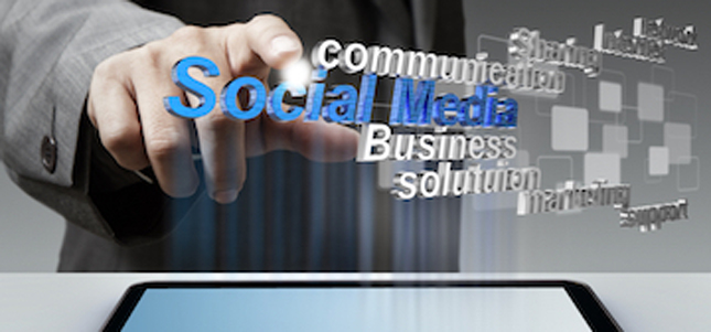 Which Social Media Platform is best for Financial Advice